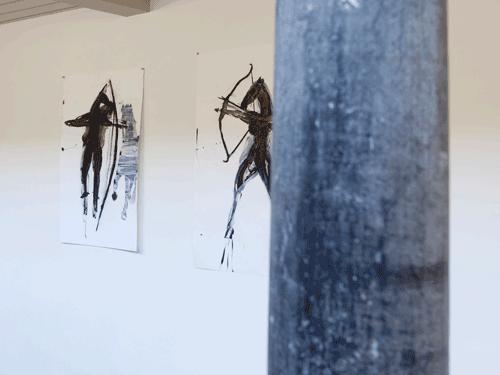 expositie_9.png