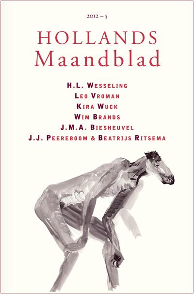 hollandsmaandblad4.png