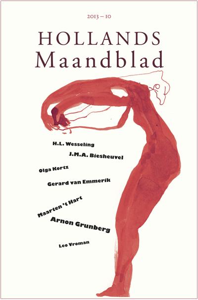 hollandsmaandblad5.png