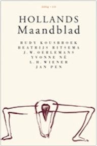hollandsmaandblad7.png